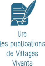 lire publications